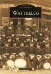 Couverture du livre Wattrelos